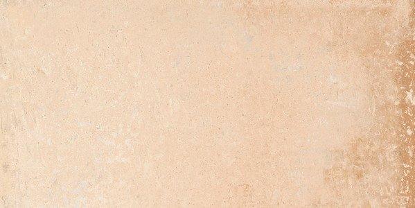 RUSTIC Listelo Crema 16,5x33,15 (bal.=0,55m2)