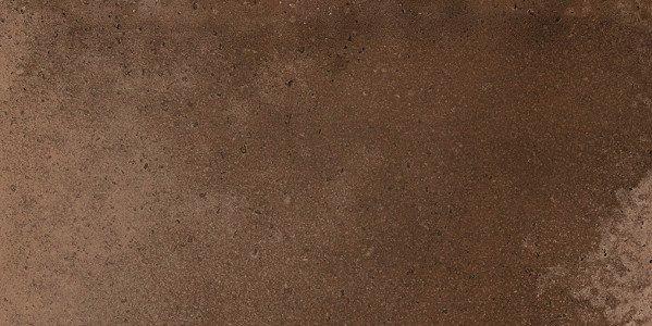 RUSTIC Listelo Moka 16,5x33,15 (bal.=0,55m2)