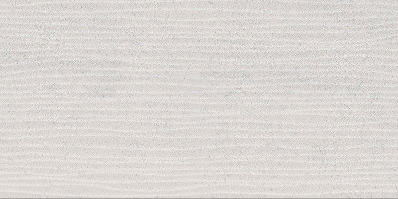 ARMONY R3060 Wavy Nature 30x60 (bal=1,08m2)