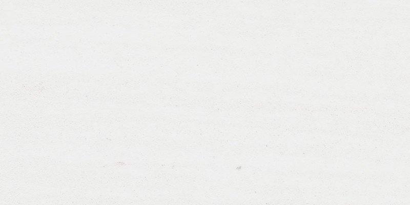 ARMONY R3060 Snow 30x60 (bal=1,08m2)