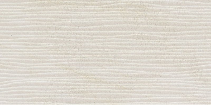 ARMONY R3060 Wavy Bone 30x60 (bal=1,08m2)