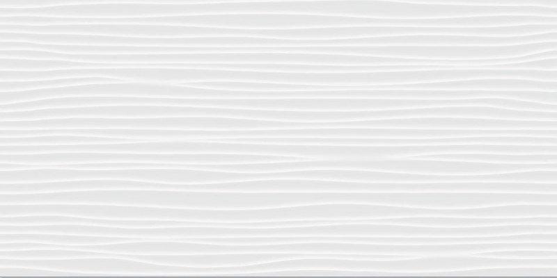 ARMONY R3060 Wavy Snow 30x60 (bal=1,08m2)