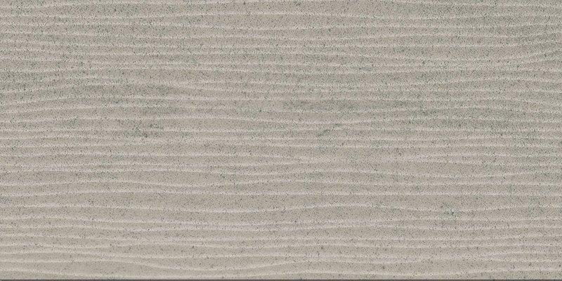 ARMONY R3060 Wavy Graphite 30x60 (bal=1,08m2)