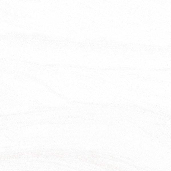 ARMONY 60 Snow 60x60 (bal=1,08m2)