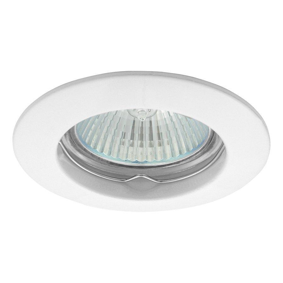 LUTO podhledové svítidlo, 50W, 12V, bílá