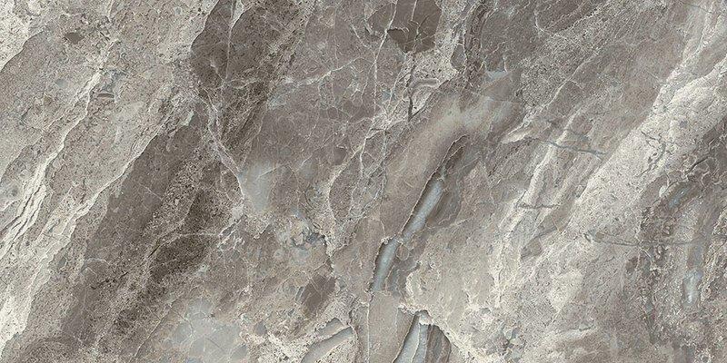 NAIROBI Grey 31,6x63,2 (bal.= 1,4m2)