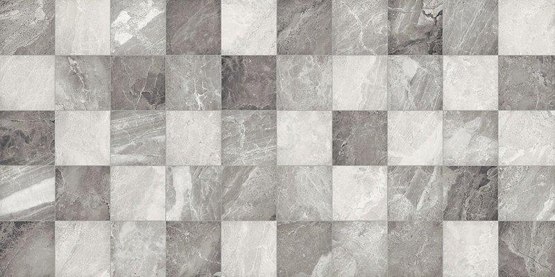 NAIROBI Decor LUXOR Mix Perla 31,6x63,2 (bal.= 1,4m2)