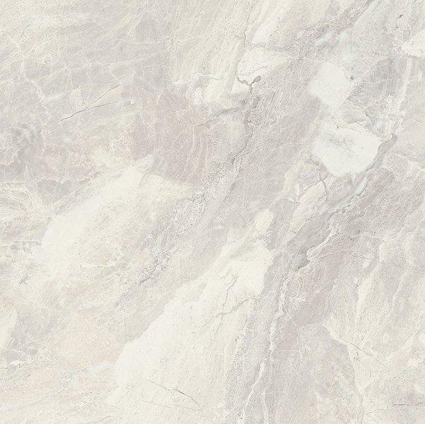NAIROBI Perla 60x60 (bal.= 1,08m2)