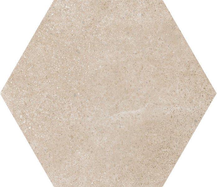 HEXATILE CEMENT Mink 17,5x20 (EQ-3) (1bal=0,714m2)