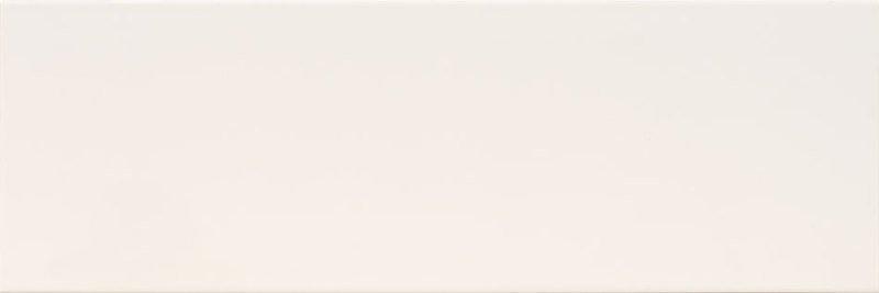 ELYT Marfil 20x60 (1bal=1,08m2)