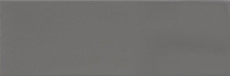 ELYT Antracita 20x60 (1bal=1,08m2)