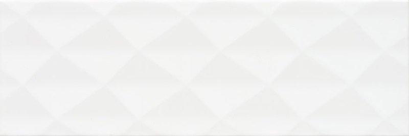 ELYT Elves Blanco 20x60 (1bal=1,08m2)