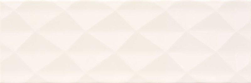 ELYT Elves Marfil 20x60 (1bal=1,08m2)