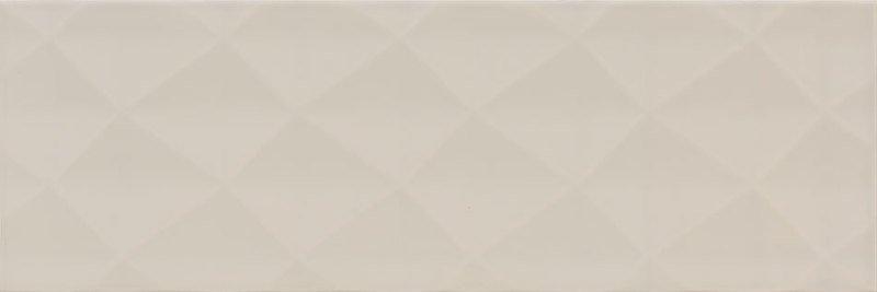 ELYT Elves Piedra 20x60 (1bal=1,08m2)