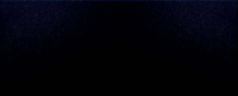FRESH Negro 23,5x58 (bal. = 1,23m2) T25