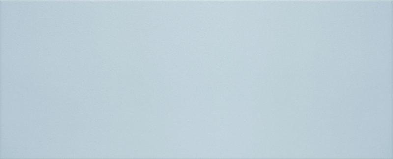 FRESH Gris 23,5x58 (bal. = 1,23m2) T20