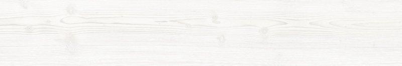 LUMBER White 15X90 (bal.= 1,08 m2)