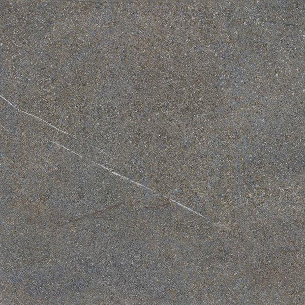 SANDSTONE Marengo 60X60 (bal.= 1,08 m2)