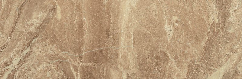 NAIROBI Brown 28X85 (bal.= 1,43m2)
