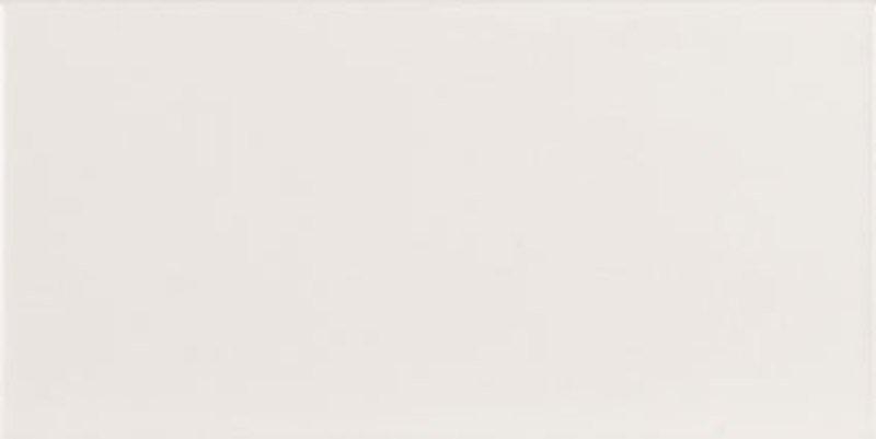 EVOLUTION Blanco Mate 7,5x15 (EQ-0) (1bal=0,5m2)