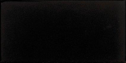 EVOLUTION Negro Brillo 7,5x15 (EQ-1) (1bal=0,5m2)