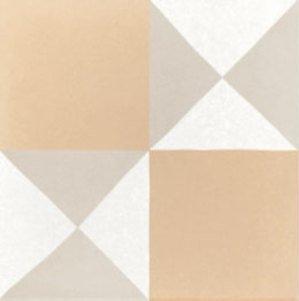 CAPRICE DECO Chess Pastel (EQ-5) (1bal=1m2)