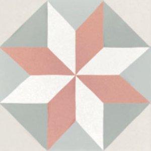 CAPRICE DECO Magic Pastel (EQ-5) (1bal=1m2)