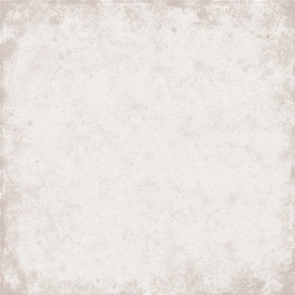 CRETA Light Grey 20X20 (bal=1m2)