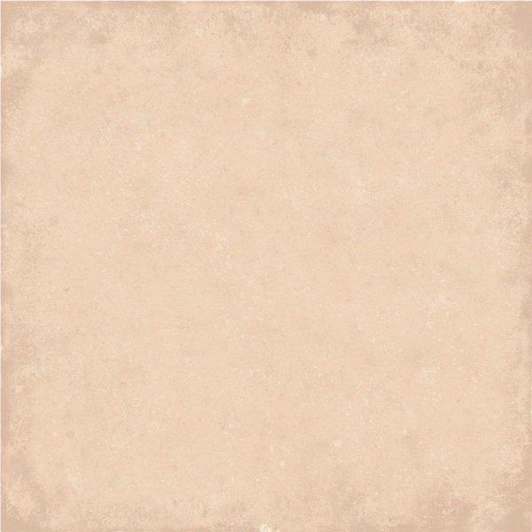 CRETA Brown 20X20 (bal=1m2)