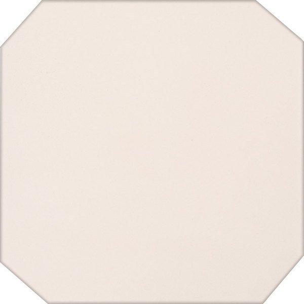 PAVIMENTO Octogono biscuit 15x15 (1bal=1m2)