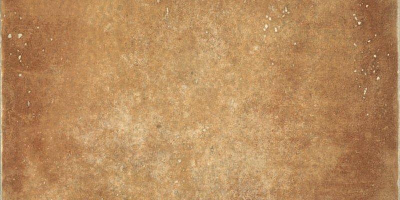 COLONIAL Listelo Siena 16,5x33 (hladká) (bal.=0,547m2)