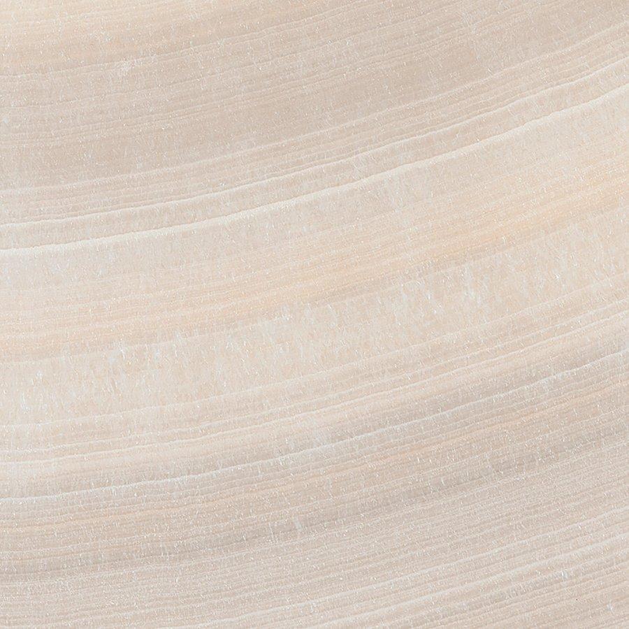 AGATHA31 Beige 31,6x31,6 (bal. = 1 m2)