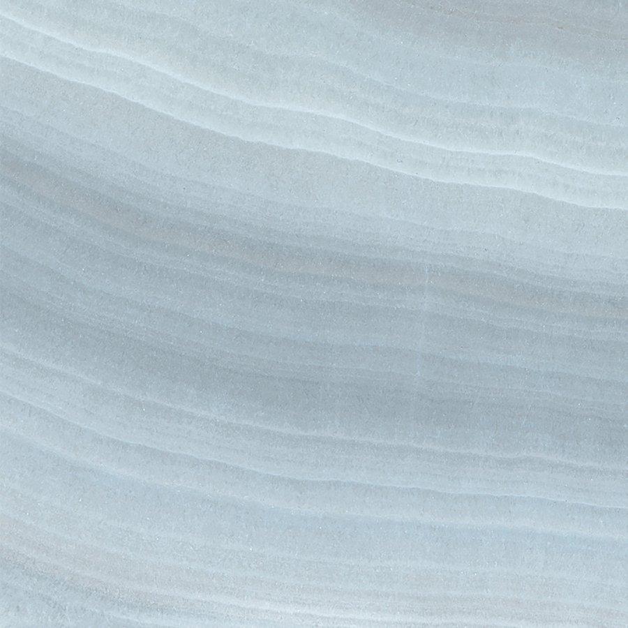 AGATHA31 Cielo31,6x31,6 (bal. = 1 m2)