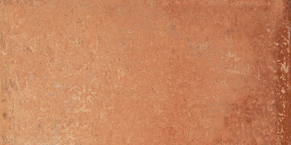 RUSTIC Listelo Cotto 16,5x33,15 (bal.= 0,55 m2)