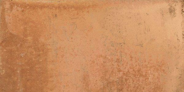 RUSTIC Listelo Natura 16,5x33,15 (bal.= 0,55 m2)