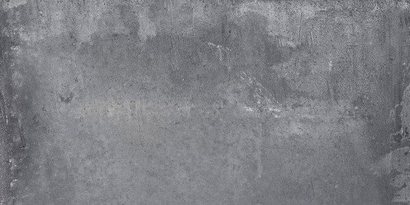 RUSTIC Listelo Gris 16,5x33,15 (bal.= 0,55 m2)