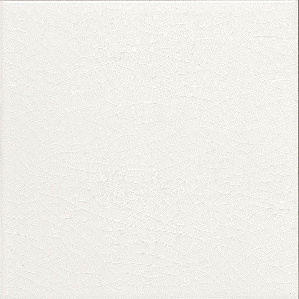 MODERNISTA Liso PB C/C Blanco 15x15 (1bal=1,4773 m2)