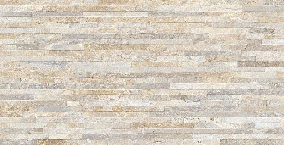 ARDESIA Muro Almond 32x62,5 (bal.= 1 m2)