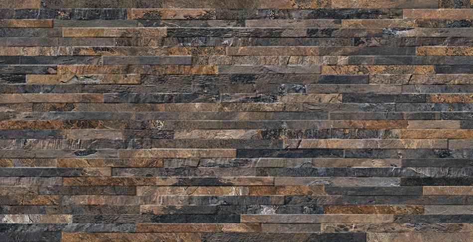 ARDESIA Muro Natural 32x62,5 (bal.= 1 m2)
