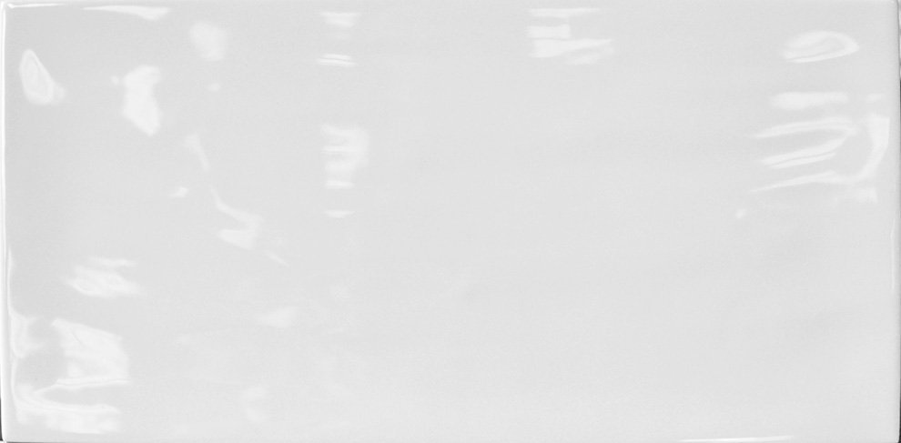 ARTISAN Blanco 10X20 (1bal=1m2)