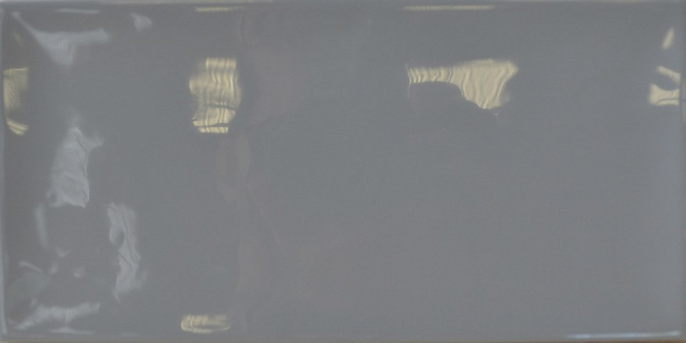 ARTISAN Pizarra 10X20 (1bal=1m2)
