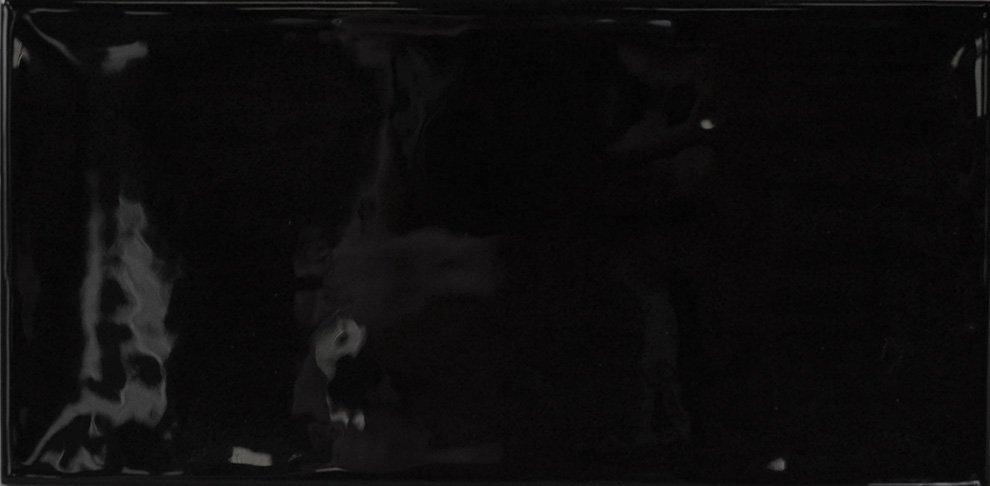 ARTISAN Negro 10X20 (1bal=1m2)