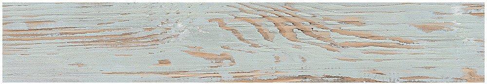 TRIBECA Aqua 15x90 (bal.= 1,08 m2)