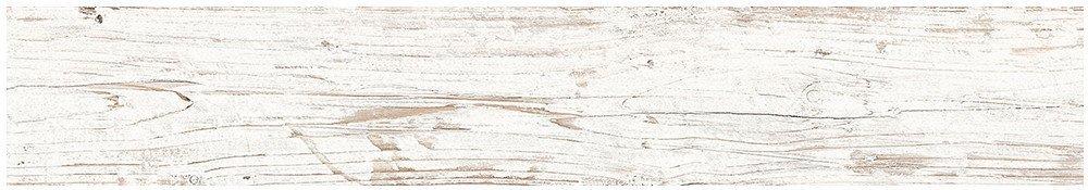 TRIBECA Blanco 15x90 (bal.= 1,08 m2)
