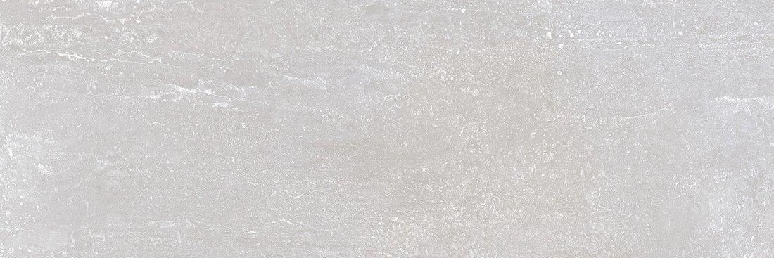 GROUND R90 Grey 30X90 (bal=1,08m2)