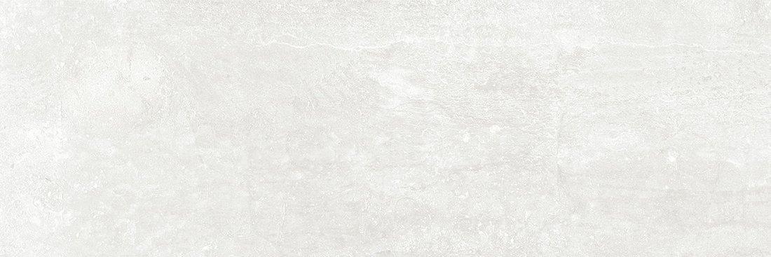 GROUND R90 Snow 30X90 (bal=1,08m2)
