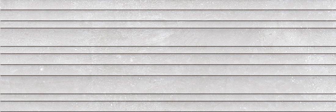 GROUND R90 Gap Grey 30X90 (bal=1,08m2)