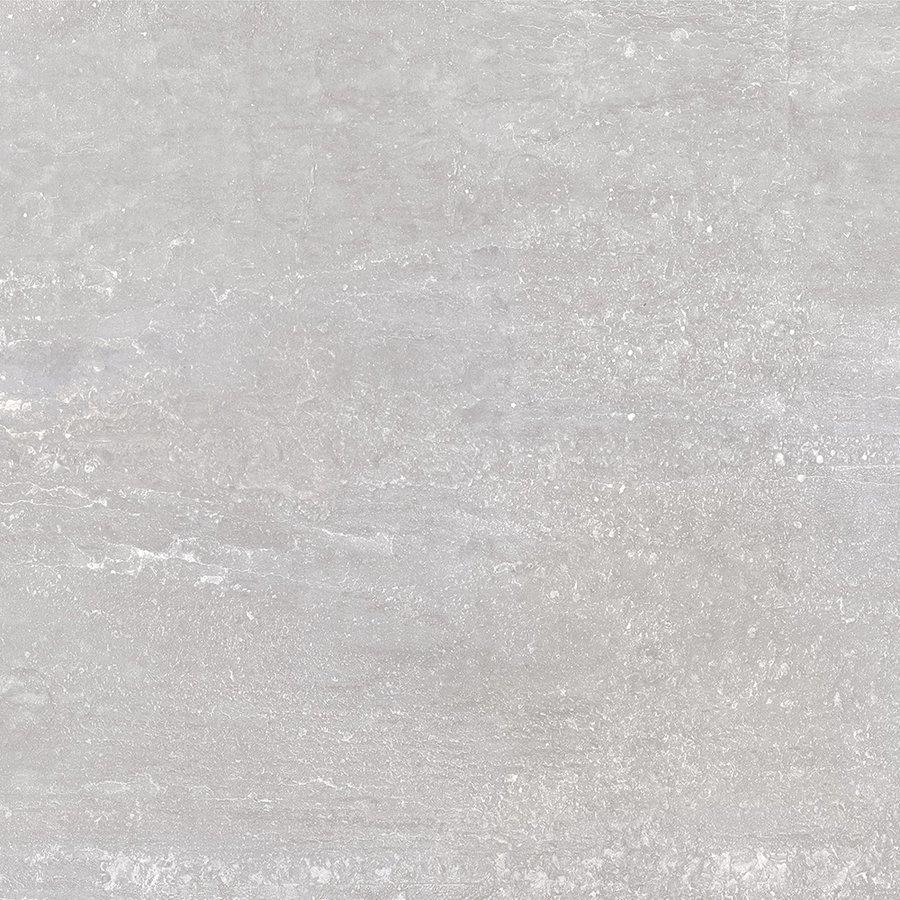 GROUND LUX 60 Grey 60x60 (bal=1,08m2)