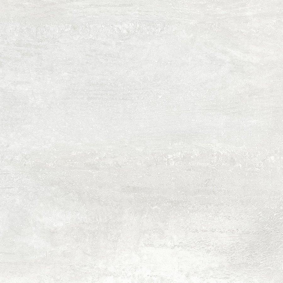 GROUND LUX 60 Snow 60x60 (bal=1,08m2)