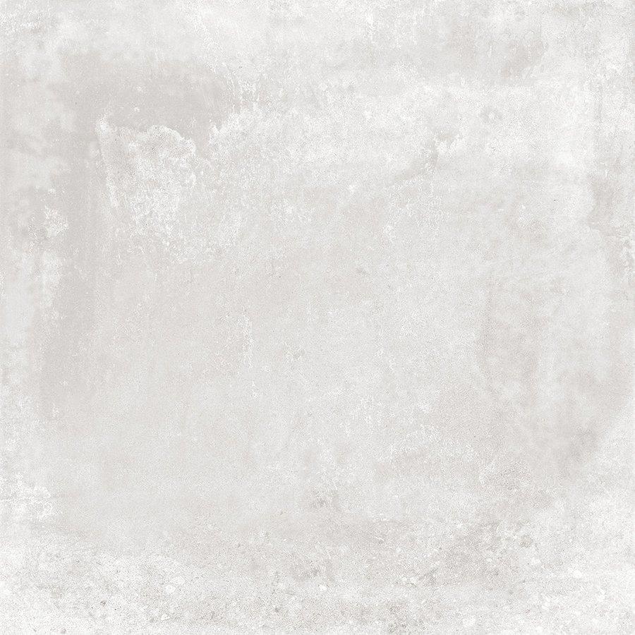 ELITE 60 Pearl 60x60 (bal=1,08m2)
